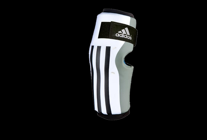 Adidas 311 Elbow Guard
