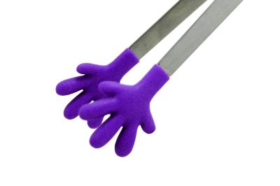 Mini Tongs