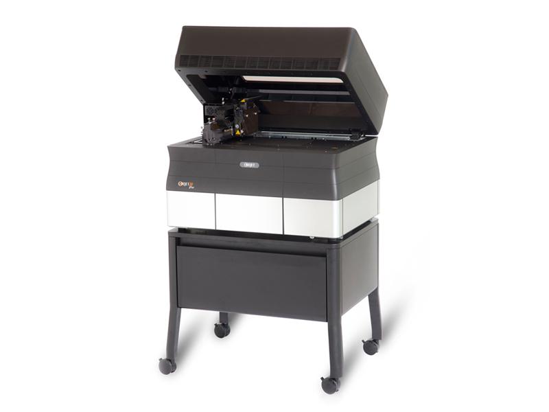 3d Printing Service Toronto