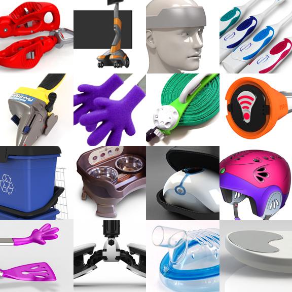 Industrial Design world help reviews