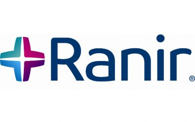 Ranir Announces Acquisition of Toronto-based BrushPoint