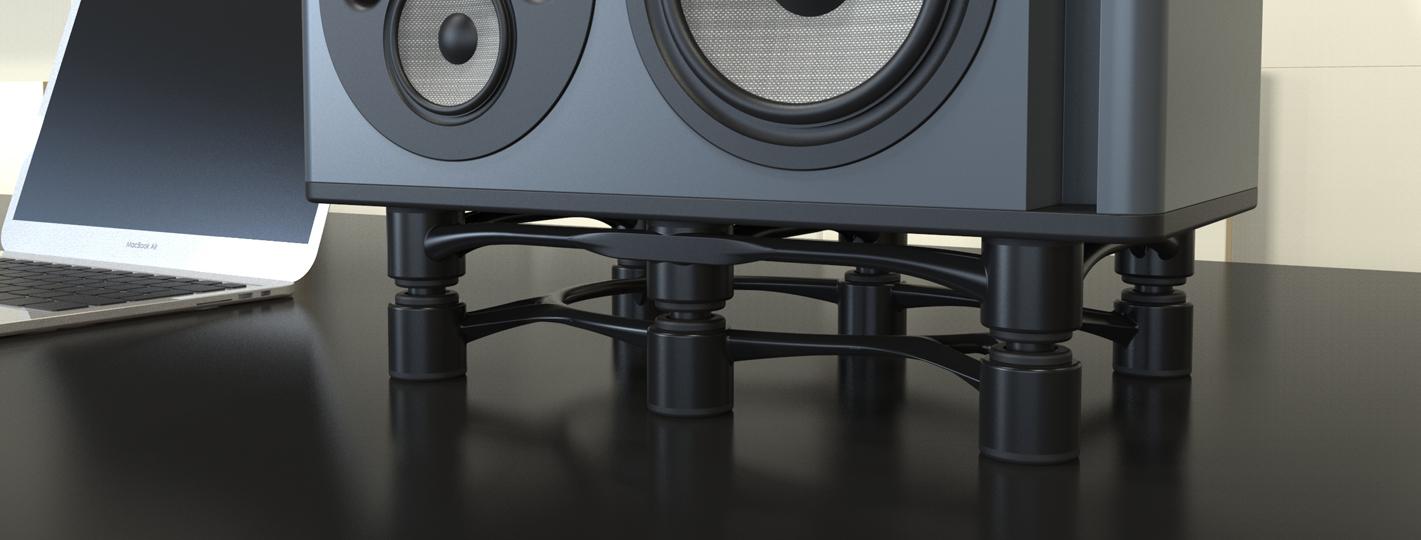 Iso Acoustics - Aperta 300