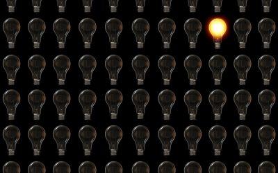 How to market an idea… If my idea is a good idea!