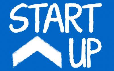 Startup Help