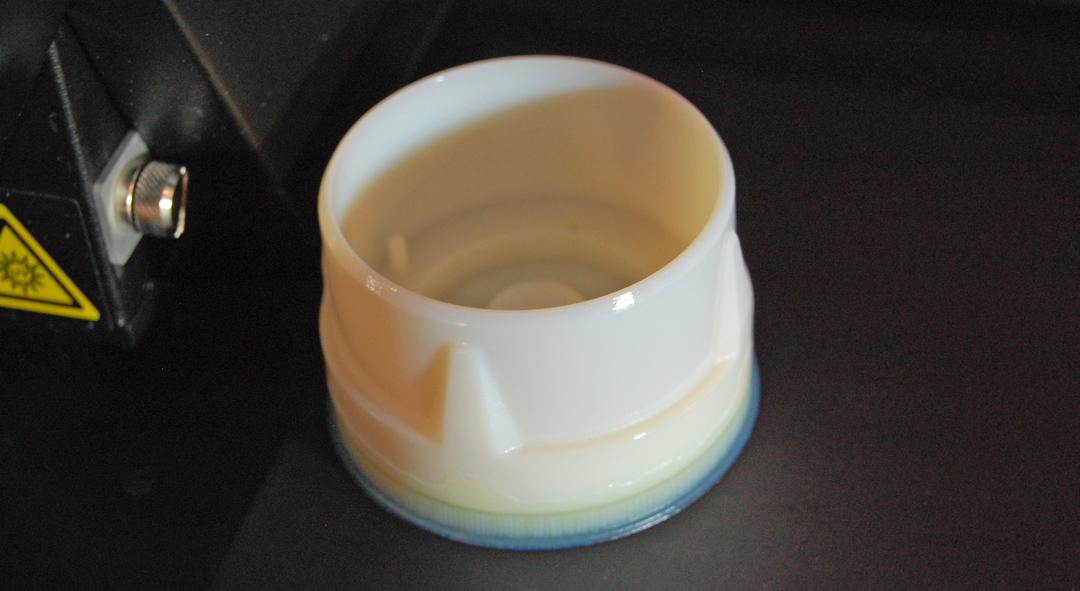 3D Prototyping | 3d Printing