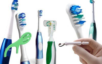 Dental Product Design