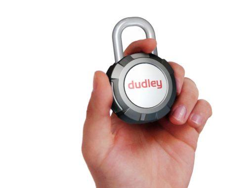 Radio-Frequency Ddentification (RFID) Lock Concepts