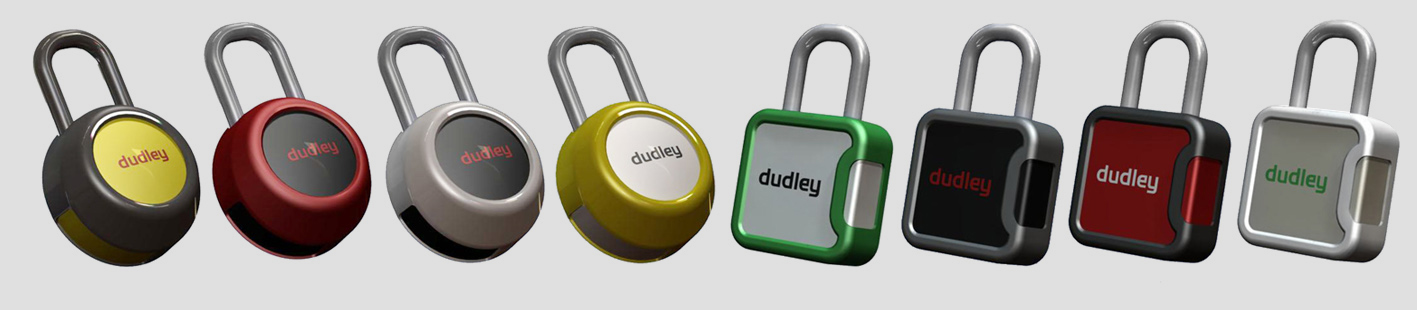 Dudley Locks Concept Renderings