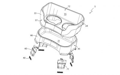 Patent Help