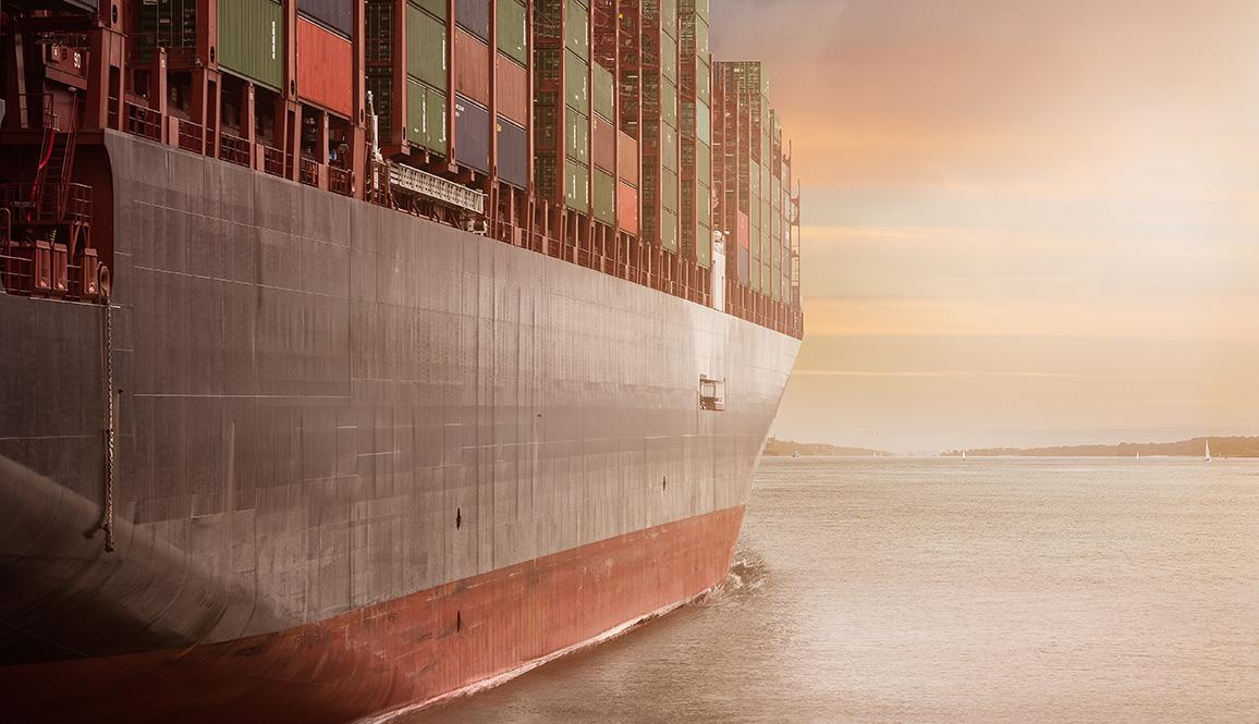 Logistics for Product Development