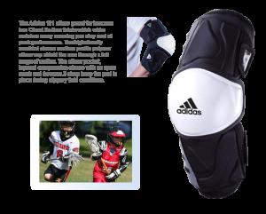 111-Adidas-Elbow-guard