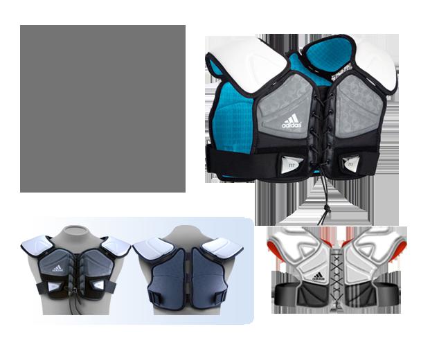 111-Adidas-Shoulder-Liner