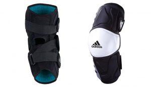 Adidas, elbow guard, design, final product
