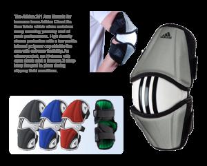211-Adidas-Elbow-Guard