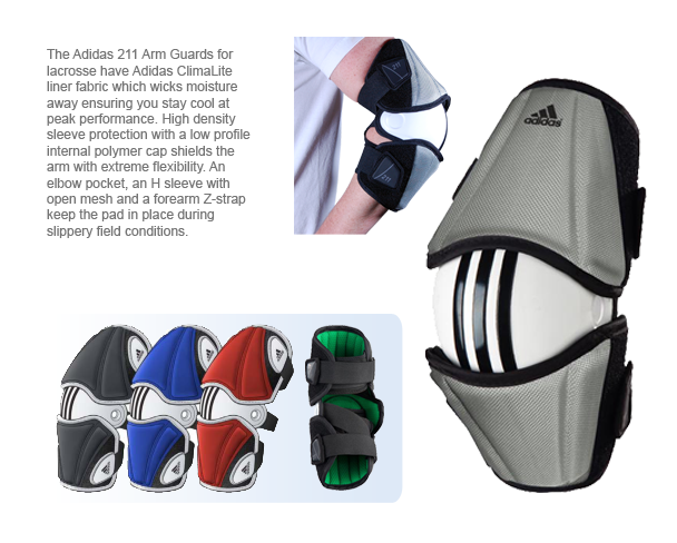 211-Adidas-Elbow-Guard
