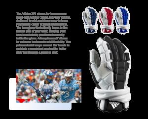 211-Adidas-Gloves