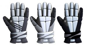 Adidas, Lacrosse, Gloves, product design, sport, protection, gear