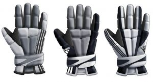 Adidas, Lacrosse, Gloves, product design, sport, protection, gear, options, proposals