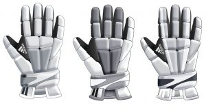 Adidas, 411 gloves, gear, protection gear, rendering, product design, product development