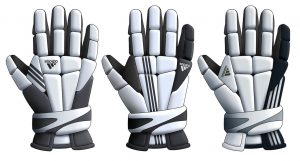Adidas, Lacrosse, Gloves, product design, sport, protection, gear, renderings