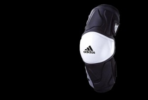 Adidas, Elbow Guard, final product, product design