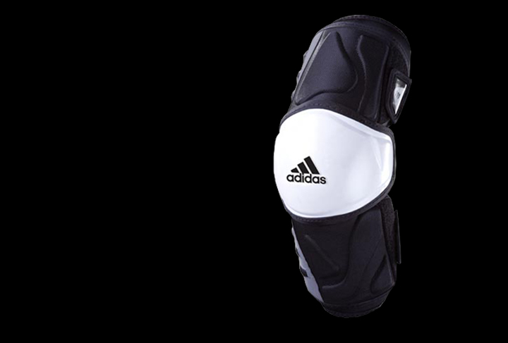 Adidas 111 Elbow Guard