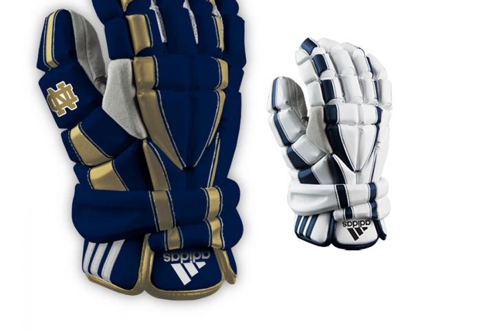 Adidas 111 Gloves