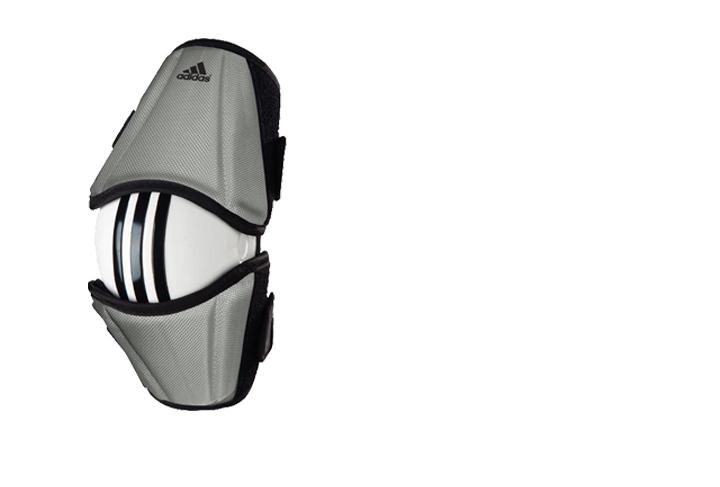 Adidas 211 Arm Guard
