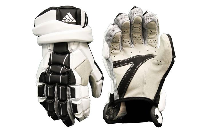 Adidas 311 Gloves