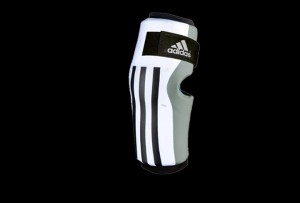 Adidas, Elbow Guard , concept, product design, product development