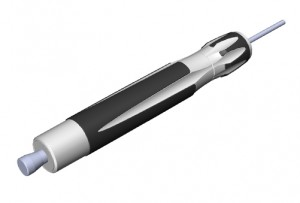 Medical Device design, Medical innovation, Medical Sheath handle, product development