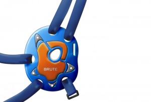 Brute Ear Guard, design concepts, product design