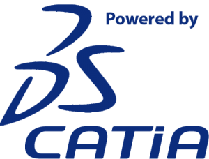 CATIA for Mechanical Engineering