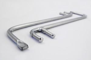 tool, tightening, tire chains, trucks