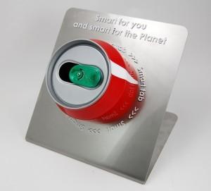 Smart Tab design presentation
