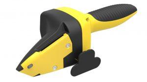 Drywall Axe, drywall cutting tool, spark innovations