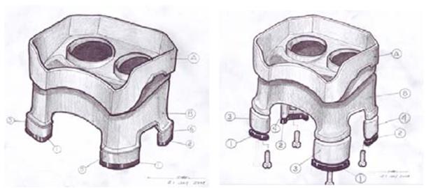 Ergonomic-Product-Design