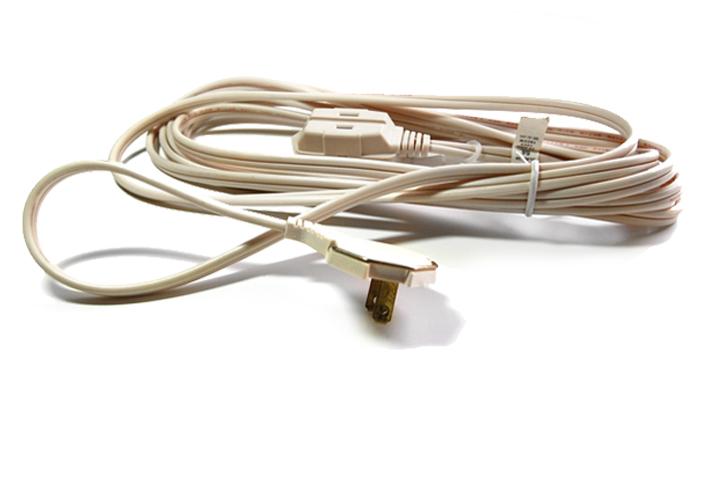 Flat Plug