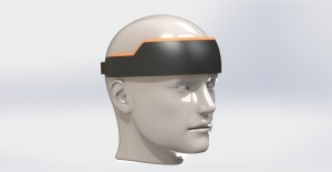 BCL Ball Cap Liner, head protection