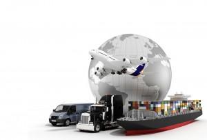 Sourcing Liaison & Logistics, product development, product design