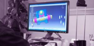 Mechanical Engineering, Mechanical Engineering service, Toronto, product design