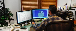 Mechanical Engineering, Toronto, mechanical, product design, product development