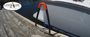 mooring aid, anchor, vessel, boat, help,