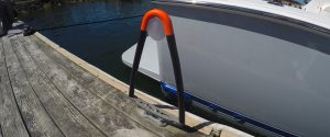 mooring aid, anchor, vessel, boat, help,