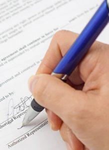 Non disclosure agreement , NDA, safe, disclosure