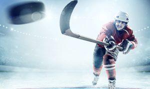 Rip Clip, hockey, training, Wrist Shot, Training Aid, product design