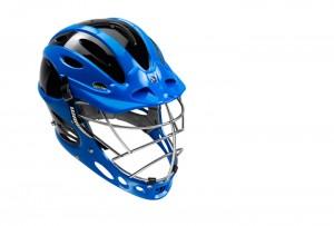 The Venom, Helmet, helmet design, Final Product
