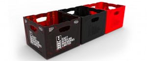beer case design, tibro, product design