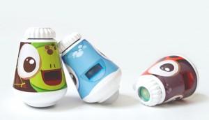 Product design, wet heads, product development, soap dispenser, kids