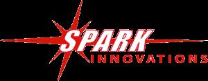 """logos""""logo""""spark""""spark innovations""""Logo"""